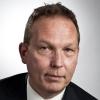 Compensa Letselschade | mr. Conrad van Spingelen